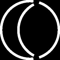 Restauracja Serwus Gdynia Orłowo Logo